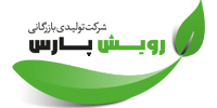 rooyeshpars-logo